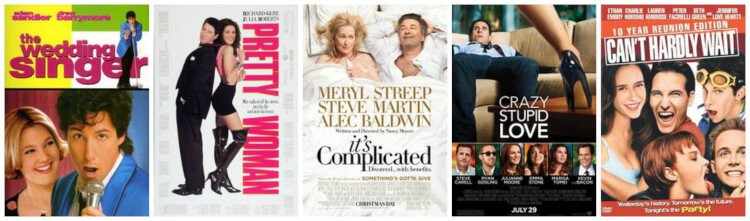 best-romantic-comedies-2