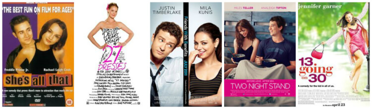 best-romantic-comedies-3