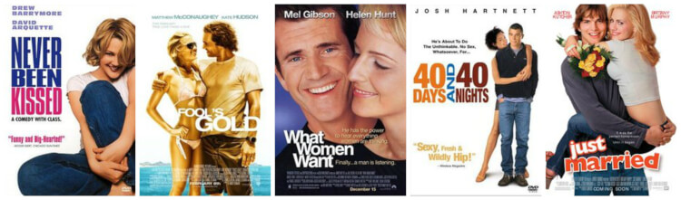 best-romantic-comedies-6