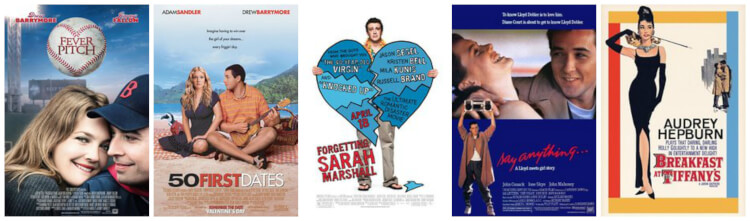 best-romantic-comedies-7