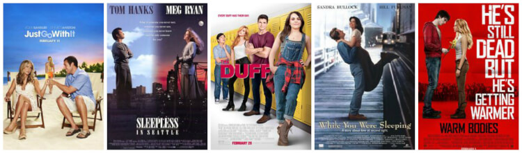 best-romantic-comedies-8