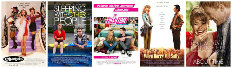 best-romantic-comedies-9