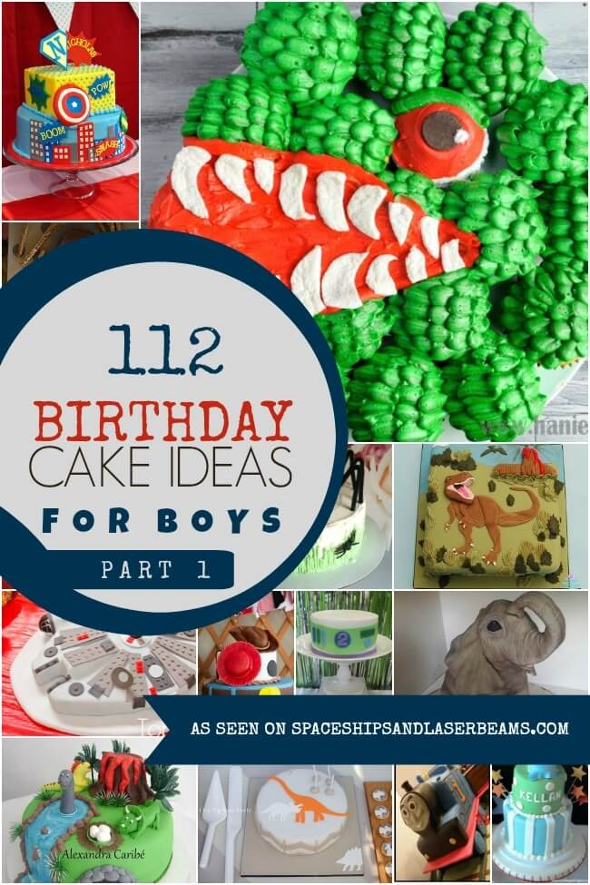 birthday-cake-ideas-for-boys