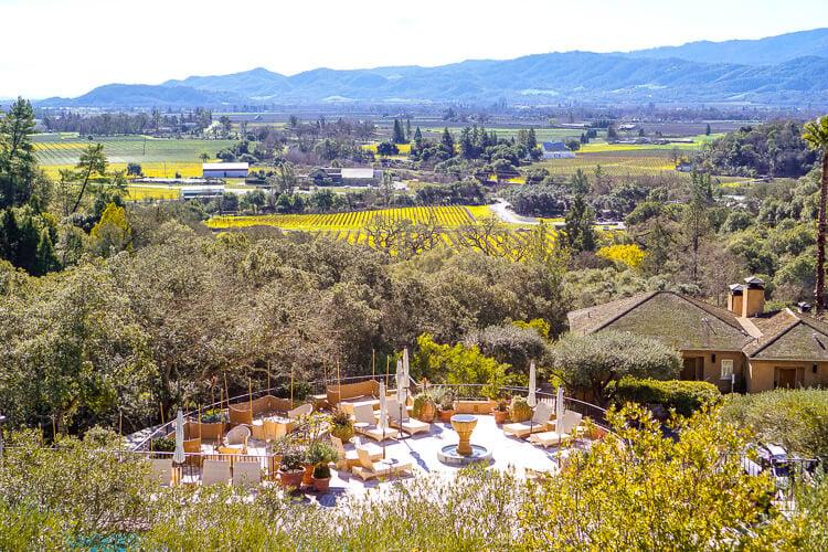 fun-girls-weekend-napa-valley-california-39