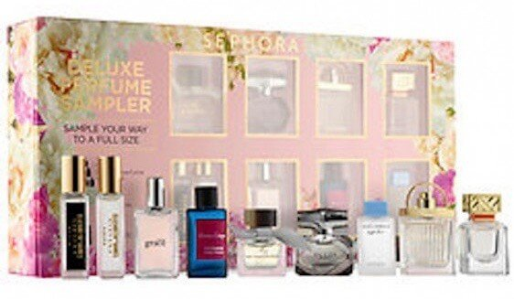 Perfume (1)