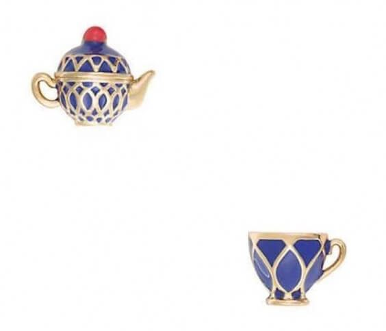 Tea-Time-Studs-564x751 (1)