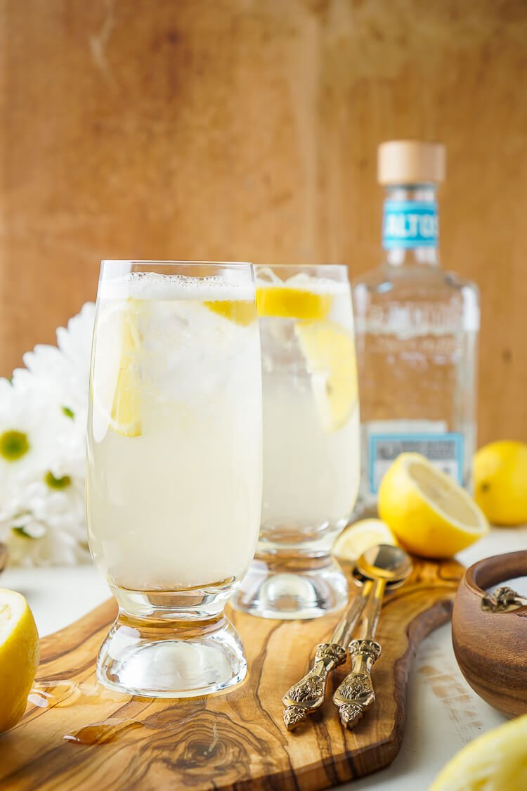 hard-tequila-lemonade-recipe-2