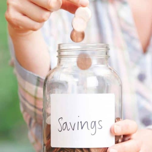 Why You Should Have a Savings Account