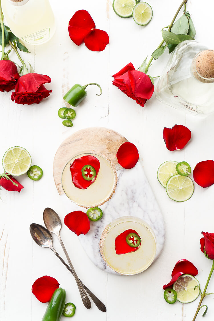patron-margarita-of-the-year-rosa-picante-7