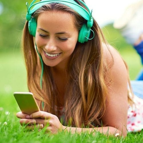 Summer Playlist – Songs to Beat the Heat