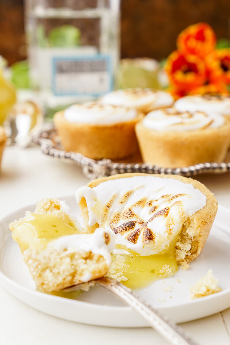 tequila-lime-tarts-recipe-3