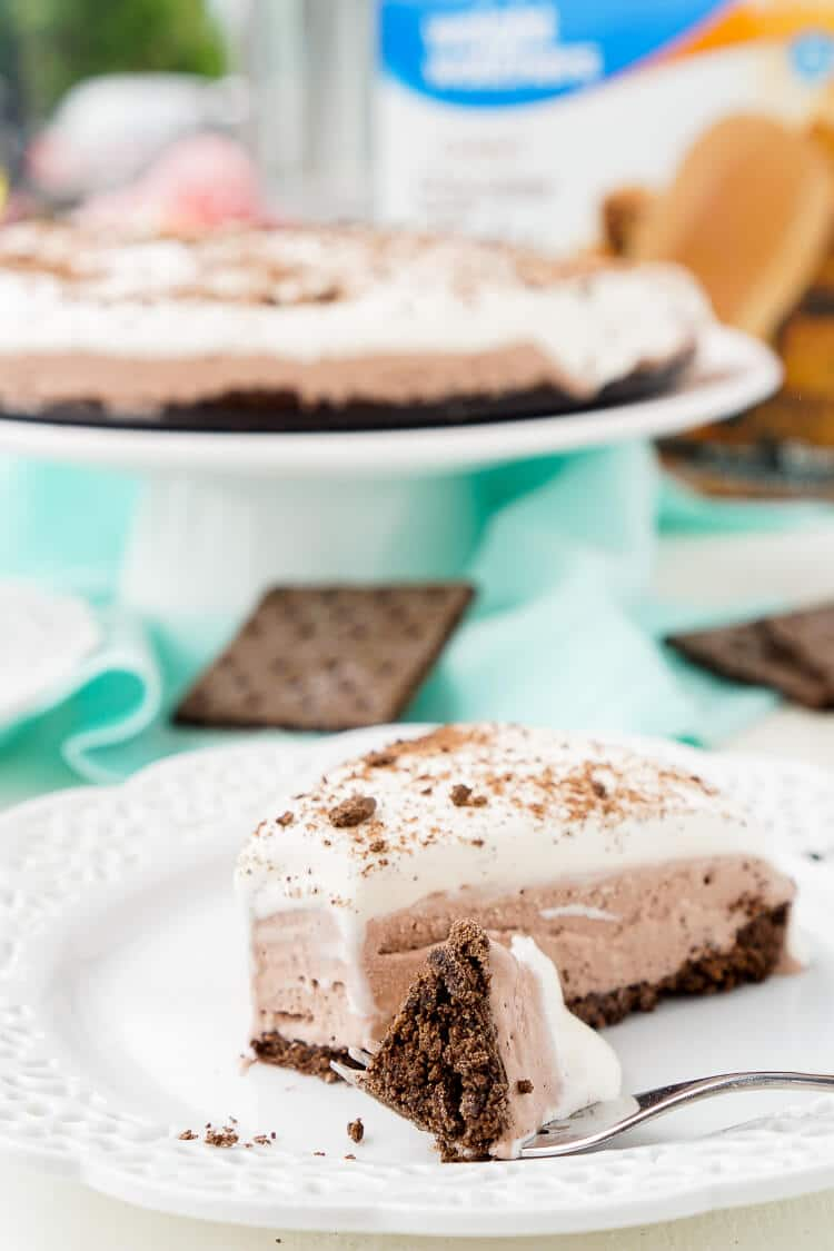 Weight Watchers Skinny Ice Cream Cake Sugar Soul