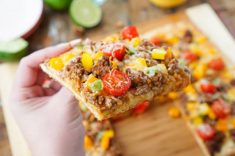 taco-pizza-recipe-5