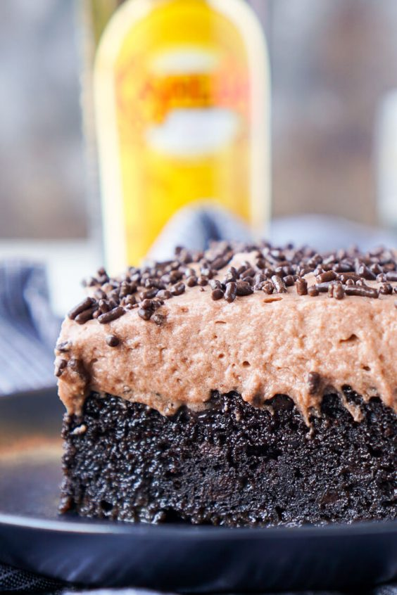 boozy-kahlua-chocolate-poke-cake-recipe-9