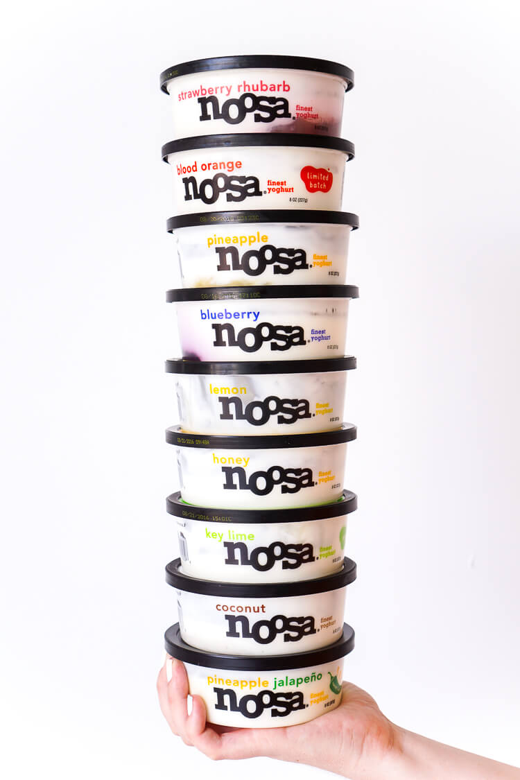 how-to-build-the-perfect-parfait-noosa-yoghurt-5