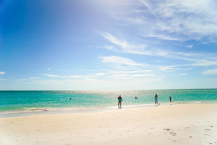 visit-anna-maria-island-florida-travel-123