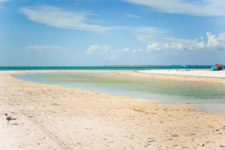 visit-anna-maria-island-florida-travel-125