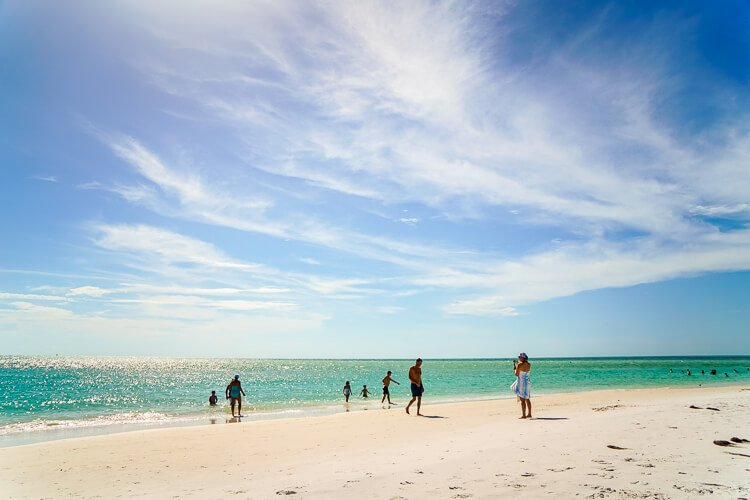 Visit Anna Maria Island Florida Travel 126