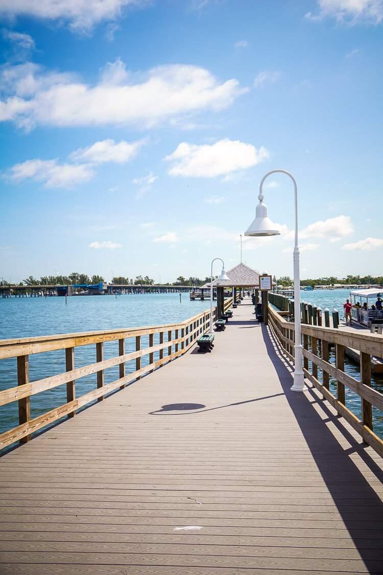 Gulf Beach Place Anna Maria Island Florida