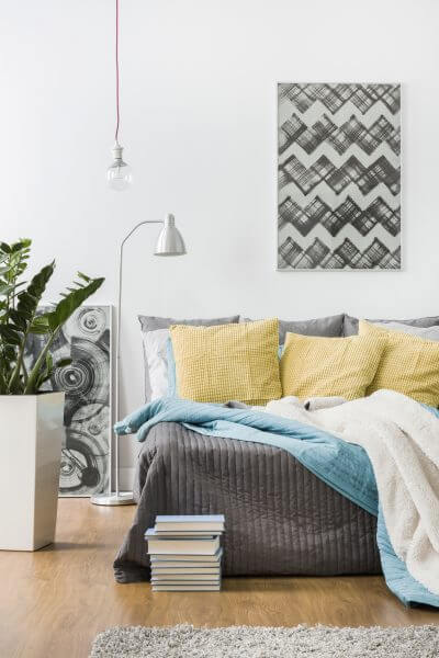 7 Times Furniture Rental Is The Way To Go