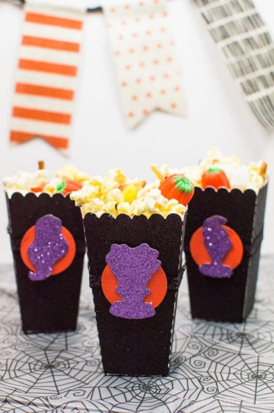 halloween-popcorn-bags-3