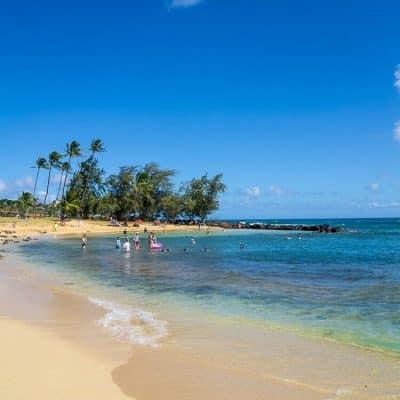 Best Things To Do In Kauai Hawaii