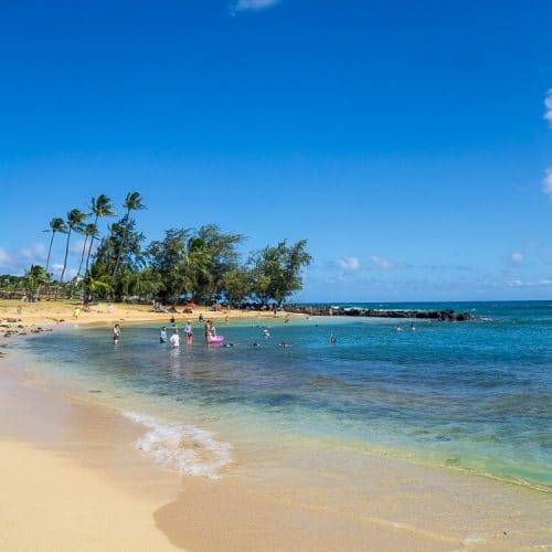 Best Things To Do In Kauai Hawaii