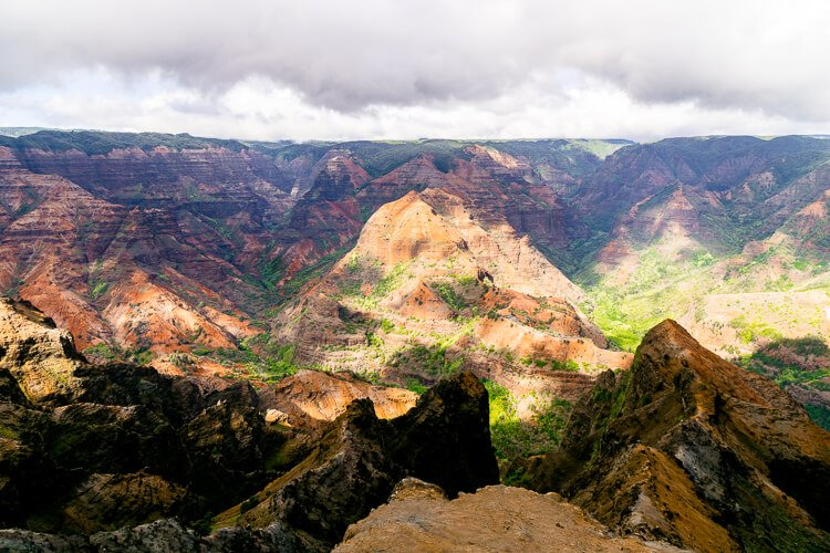 princeville helicopter tours with Best Things To Do In Kauai Hawaii on Electric Mountain Bike Rentals furthermore Best Things To Do In Kauai Hawaii additionally Off Road Adventure additionally Puu Hina Hina Lookout also Things To Do In Princeville Kauai.