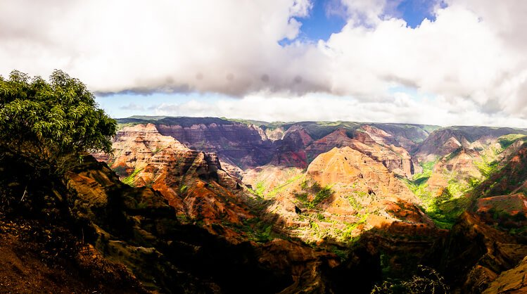 sunshine helicopter tours hawaii with Best Things To Do In Kauai Hawaii on Sunshine helicopters molokai dlx besides Sunshine Special Hana Haleakala as well Staff Review Molokai West Maui Helicopter Tour additionally Phoenix additionally Grand Canyon Helicopter Tours Sightseeing Las Vegas.