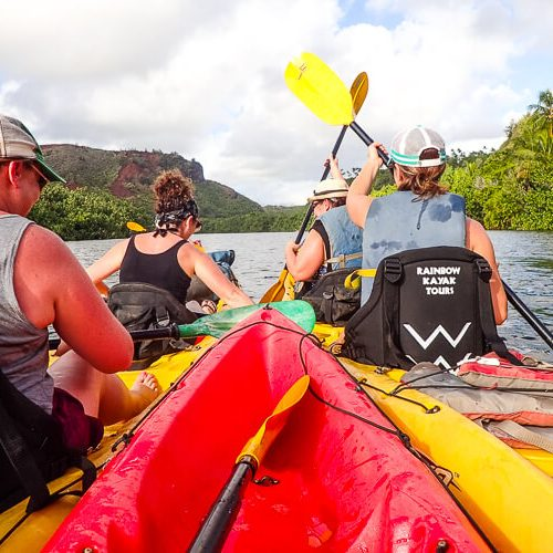 The Best Things To Do In Kauai Hawaii