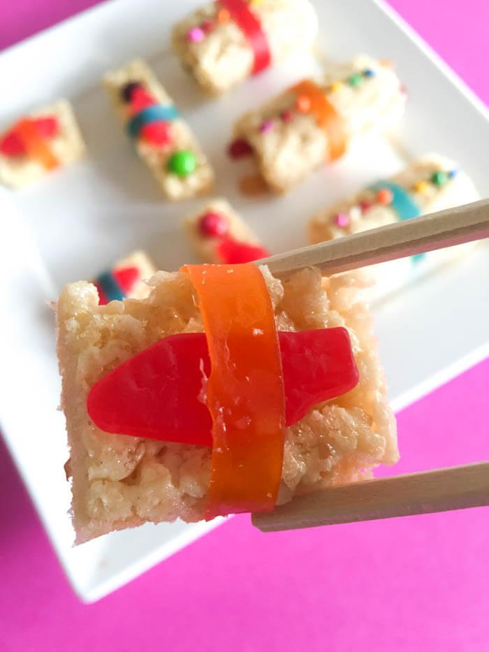 dessert-sushi-2
