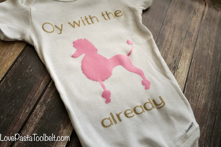 gilmore-gilrs-inspired-onesie2
