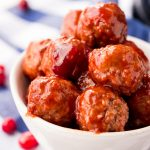 http://www.sugarandsoul.co/2016/11/cranberry-orange-meatballs-appetizer-recipe.html
