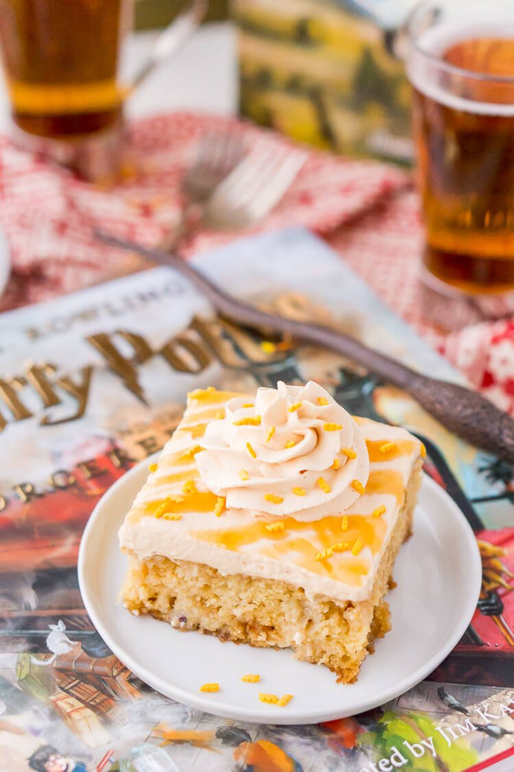 harry-potter-butterbeer-poke-cake-recipe-10