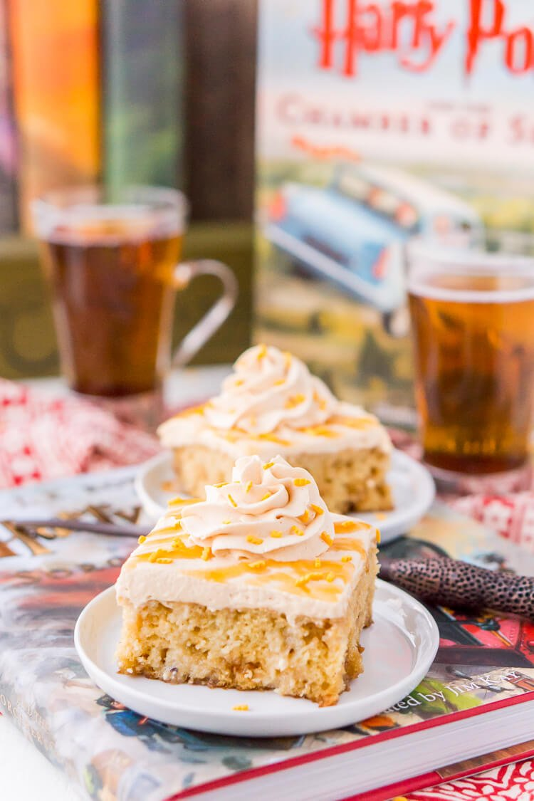 harry-potter-butterbeer-poke-cake-recipe-13
