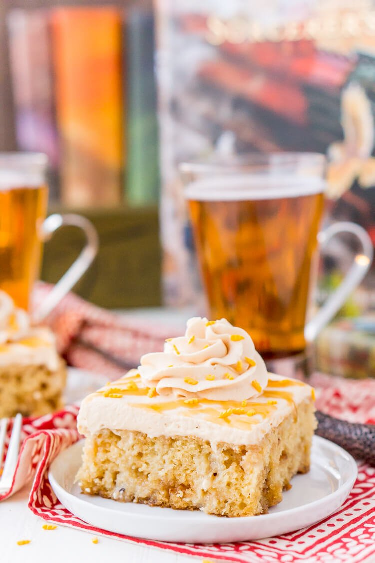 harry-potter-butterbeer-poke-cake-recipe-14