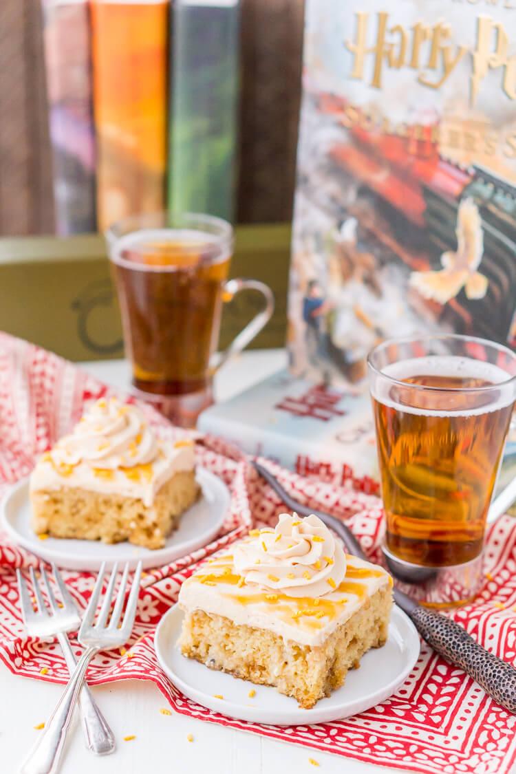 harry-potter-butterbeer-poke-cake-recipe-5