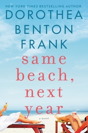 These 17 Books To Read This Summer are filled with love, action, advice, and so much more! They're the perfect companion for a day at the beach, a flight, or an afternoon lounging in the hammock.