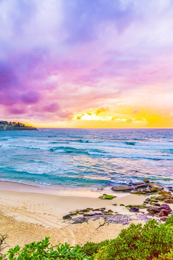 Complete travel guide to Kailua, HI - Earths Attractions