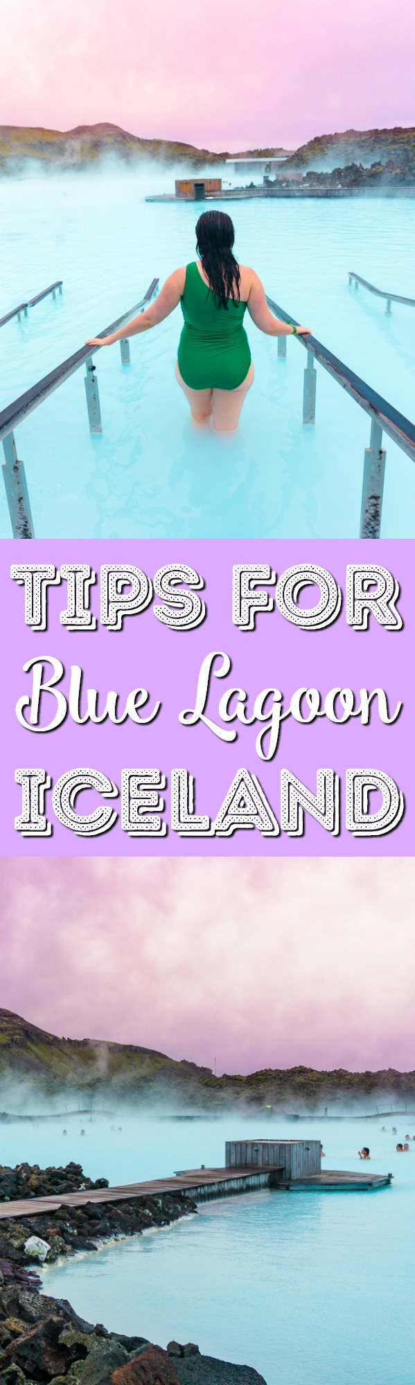 Dreaming of going to the Blue Lagoon Iceland and not sure what to bring, when to go, and what package to book? Here are my tips for visiting this luxurious geothermal spa in the heart of Southern Iceland. via @sugarandsoulco