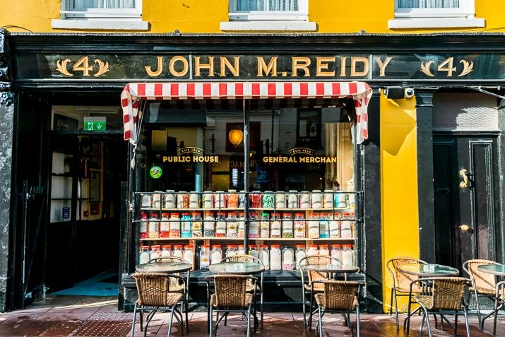 What To Eat See And Do In Killarney Ireland Sugar And Soul