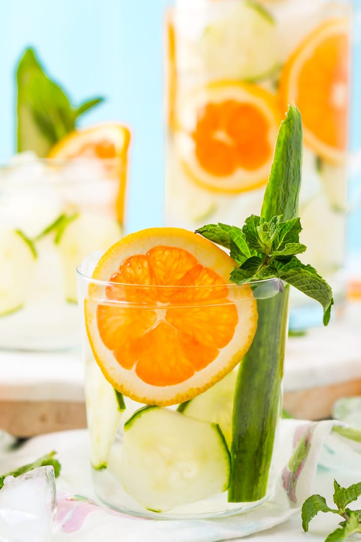 Cool Orange Fruit Pictures