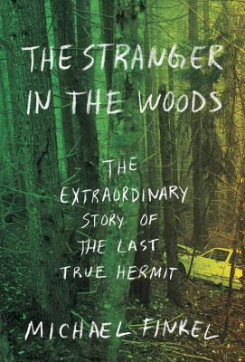 The Stranger in the Woods - Looking for a good book to read this summer? Check out these 18 Books on my Summer Reading List for recommended inspiration! From Self Help and Young Adult to Fantasy and Mystery, there's plenty to keep you entertained!