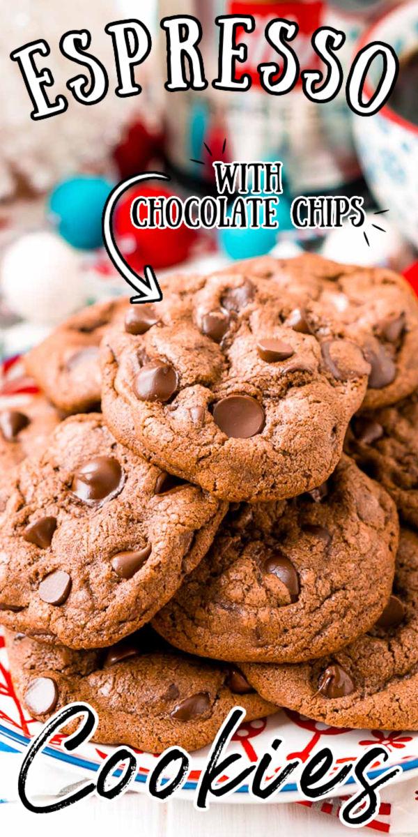https://www.sugarandsoul.co/classic-sugar-cookie-recipe/ via @sugarandsoulco